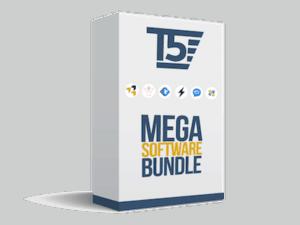 Tier5-SoftwareBox