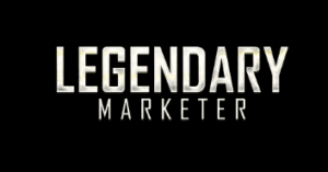 Legendary Marketer Bonuses