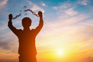 Breaking Chains of Affiliate Marketing