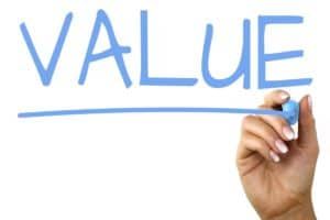 Get Started With Affiliate Marketing - Provide Value