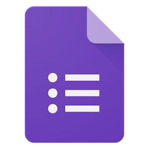 Google_Forms_Logo