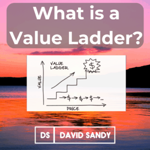 What is a value ladder and does your business need one