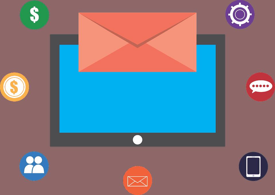 Best Autoresponder for affiliate marketing email marketing