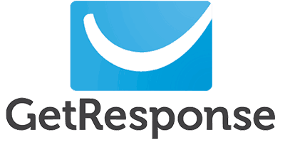 getresponse email marketing logo