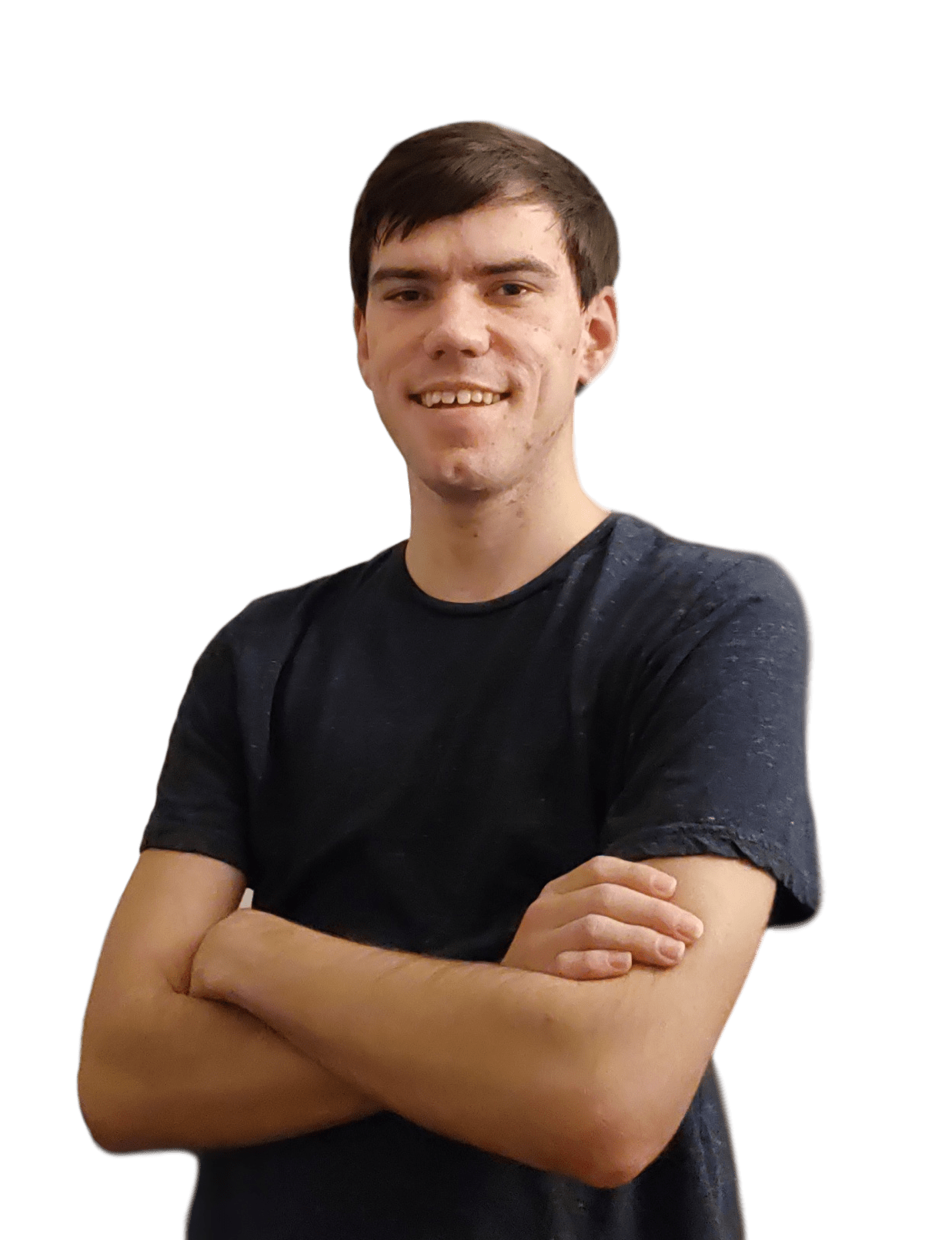 David Sandy Profile photo