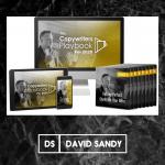 The Copywriters Playbook - Copywriting Ebook Download pdf