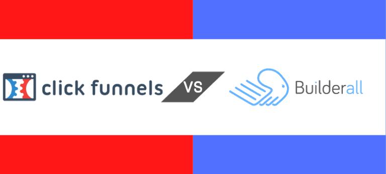 ClickFunnels vs Builderall Wide