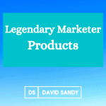 Legendary Marketer Products