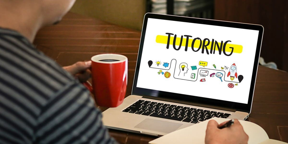 Over-50-5-Reasons-to-Consider-Online-Tutoring